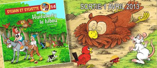 hurluberlu-le-hibou