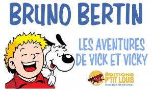 bd-aventures