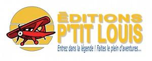 editeur-breton
