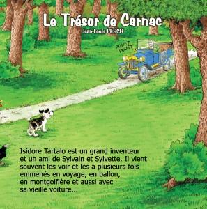 carnac-livre-jeunesse