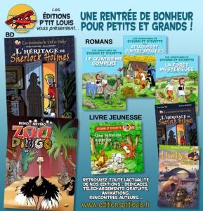 bd-livre-jeunesse