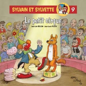 livre-jeunesse-cirque
