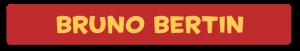 bruno-bertin