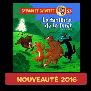 nouveauté-2016-jeunesse