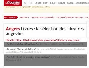 selection-livres-anjou