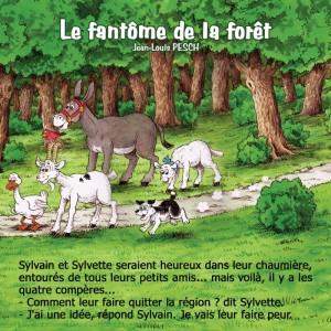 nouveauté-livre-jeunesse-2016 (1)