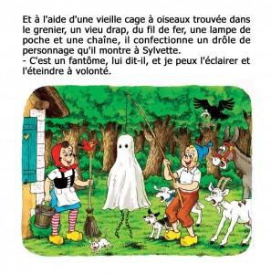 nouveauté-livre-jeunesse-2016 (5)
