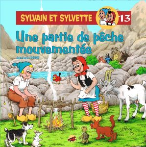 exposition-pesch-sylvain-sylvette-becherel-16