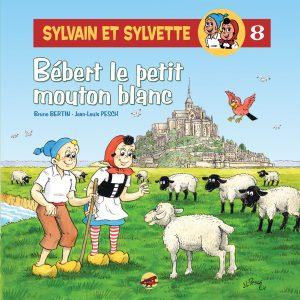 exposition-pesch-sylvain-sylvette-becherel-2