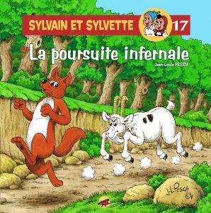exposition-pesch-sylvain-sylvette-becherel-22