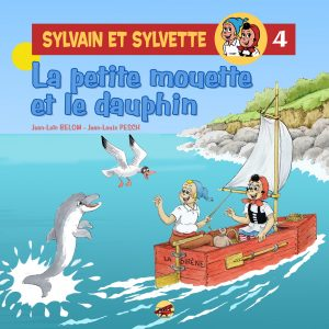 exposition-pesch-sylvain-sylvette-becherel-34