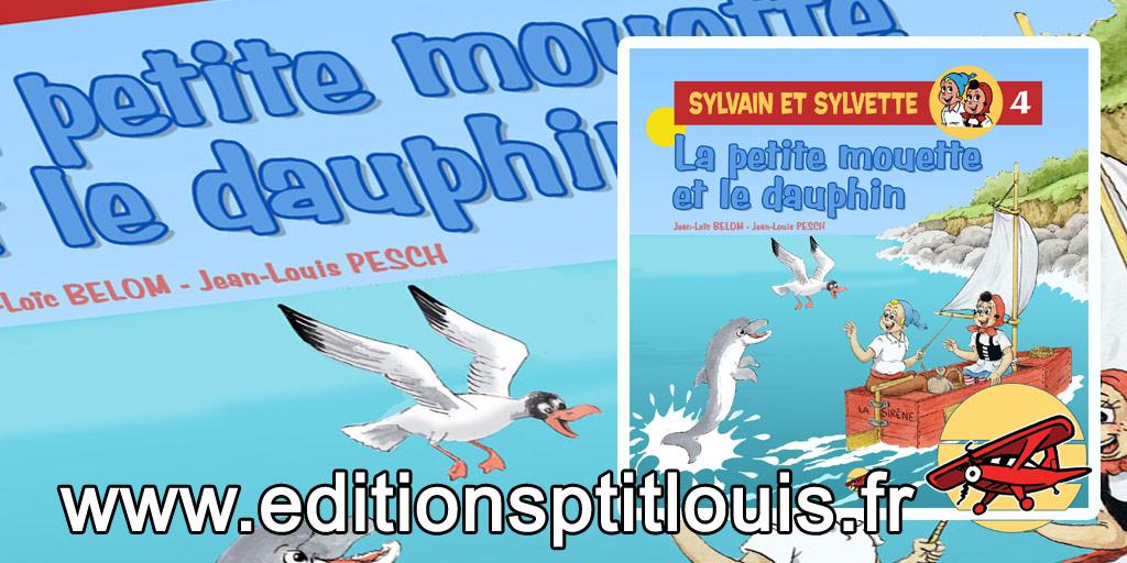 sylvain-et-sylvette-quai-de