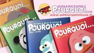 collection-pourquoi-livre-jeunesse