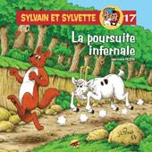 livre.jeunesse-sylvain.17