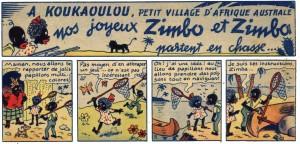 aventure-zimbo-zimba