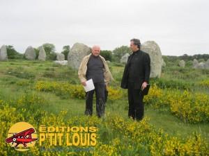 carnac-morbihan-megalithes