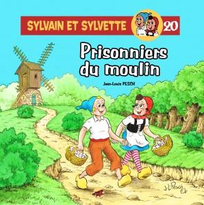 livre-jeunesse-moulin
