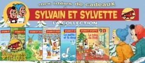 collection-sylvain-sylvette