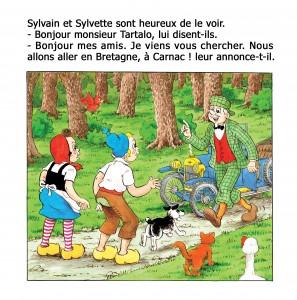 carnac-album-jeunesse