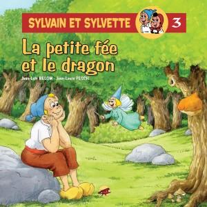 collection-livre-jeunesse