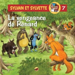 sylvain-sylvette-animaux-compères