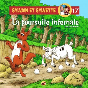 collection-lecture-jeunesse