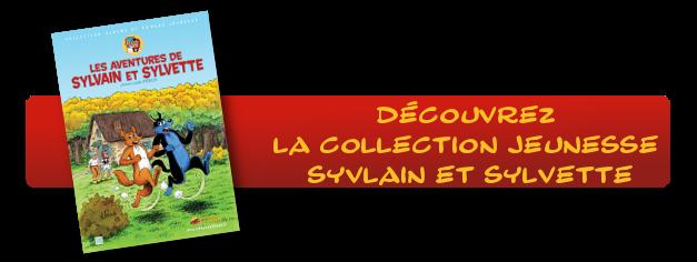 exposition-becherel-pesch-sylvain-sylvette