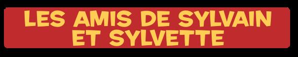 amis-sylvain-et-sylvette