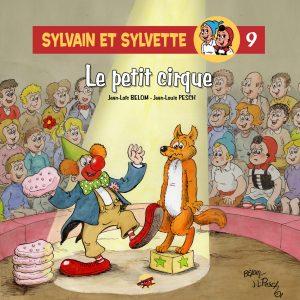 exposition-pesch-sylvain-sylvette-becherel-11